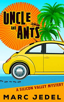 Uncles and Ants